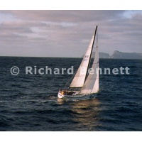 YachtRaces/YR2000/sydney hob 2000/She2 766ASH00