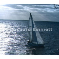 YachtRaces/YR2000/sydney hob 2000/She2 767ASH00