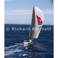 YachtRaces/YR2000/sydney hob 2000/Shockwave 95SH00