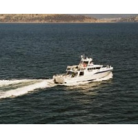 gallery_police_boat_697lh07
