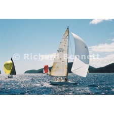 YachtRaces/YR2003/hamilton03/Another Challenge 122-15HI0