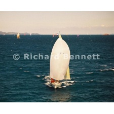 YachtRaces/YR2003/hamilton03/Another Challenge 61HI03