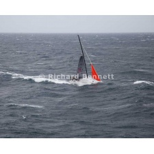 YachtRaces/YR2012/Sydney to Hobart/Akatea 2080 SH12