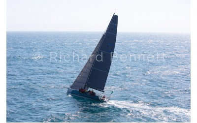 YachtRaces/YR2019/S2H19/Smuggler 8399 SH19
