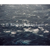 YachtRaces/YR1998/sh98storm/140 foot wave14sh98