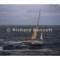 YachtRaces/YR2000/sydney hob 2000/DoctelRager73SH00