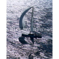 YachtRaces/YR2000/sydney hob 2000/OceanDesigns 217SH00