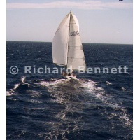 YachtRaces/YR2000/sydney hob 2000/OceanDesigns 218SH00