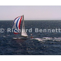 YachtRaces/YR2000/sydney hob 2000/Southerly 407ASH00