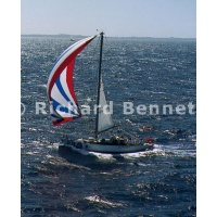 YachtRaces/YR2000/sydney hob 2000/Southerly 410ASH00