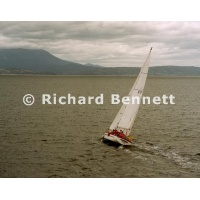 YachtRaces/YR2001/2001SydneyHobart/Andromeda 3 370 MH01