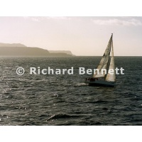 YachtRaces/YR2001/2001SydneyHobart/Another Challenge 336 SH01