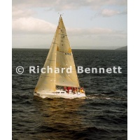 YachtRaces/YR2001/2001SydneyHobart/Another Challenge 337 SH01