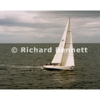 YachtRaces/YR2001/2001SydneyHobart/Love and War 316 SH01