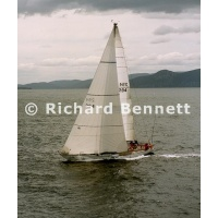 YachtRaces/YR2001/2001SydneyHobart/Love and War 317 SH01