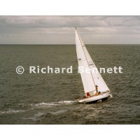 YachtRaces/YR2001/2001SydneyHobart/Love and War 379 SH01