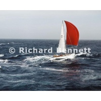 YachtRaces/YR2003/2003SydneyHobart/Love And War 334SH03