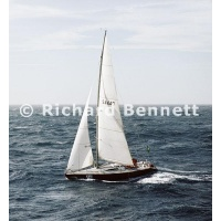 YachtRaces/YR2003/2003SydneyHobart/Midnight Rambler 100SH03