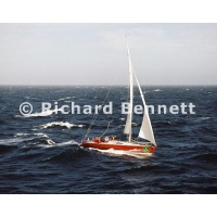 YachtRaces/YR2003/2003SydneyHobart/Midnight Rambler 102SH03