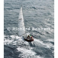 YachtRaces/YR2003/2003SydneyHobart/Midnight Rambler 104SH03
