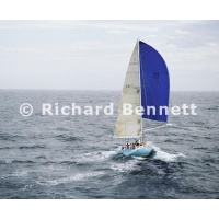 YachtRaces/YR2003/2003SydneyHobart/Mirrabooka 118SH03