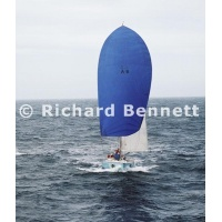 YachtRaces/YR2003/2003SydneyHobart/Mirrabooka 119SH03