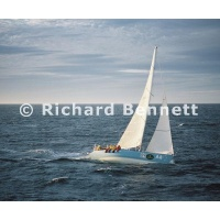 YachtRaces/YR2003/2003SydneyHobart/Mirrabooka 356SH03