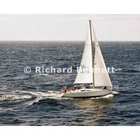 YachtRaces/YR2007/CRUISING YACHTS and POLICE/CRUISING YATCH 682SH07