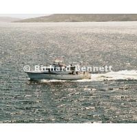 YachtRaces/YR2007/CRUISING YACHTS and POLICE/POLICE BOAT 694LH07