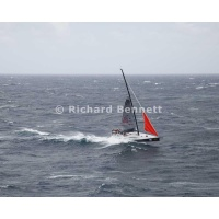 YachtRaces/YR2012/Sydney to Hobart/Akatea 2079 SH12