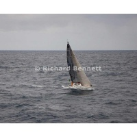 YachtRaces/YR2012/Sydney to Hobart/Blunderbuss 2193 SH12