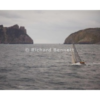 YachtRaces/YR2012/Sydney to Hobart/Blunderbuss 2195 SH12