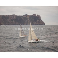 YachtRaces/YR2012/Sydney to Hobart/Blunderbuss 2197 SH12