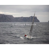 YachtRaces/YR2012/Sydney to Hobart/Brannew 2175 SH12