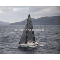 YachtRaces/YR2012/Sydney to Hobart/Brannew 2176 SH12