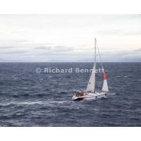 YachtRaces/YR2012/Sydney to Hobart/CIC Technology Inca 2414 SH12
