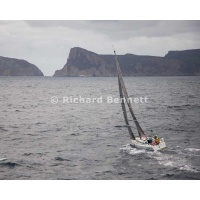 YachtRaces/YR2012/Sydney to Hobart/Copernicus 2258 SH12