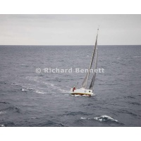 YachtRaces/YR2012/Sydney to Hobart/Copernicus 2260 SH12