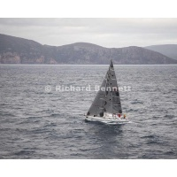 YachtRaces/YR2012/Sydney to Hobart/Copernicus 2261 SH12