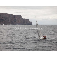 YachtRaces/YR2012/Sydney to Hobart/Copernicus 2282 SH12