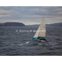 YachtRaces/YR2012/Sydney to Hobart/Finistere 2147 SH12