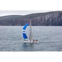 YachtRaces/YR2016/S2H/Papillon 7205 SH2016
