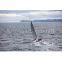YachtRaces/YR2018/L2H/FORCE ELEVEN 9942 LH18