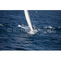 YachtRaces/YR2018/S2H/Flying Fish Arctos 0270 SH18