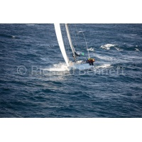 YachtRaces/YR2018/S2H/Flying Fish Arctos 0272 SH18