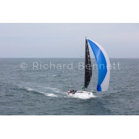 YachtRaces/YR2019/S2H19/Mistral 9057 SH19