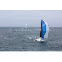 YachtRaces/YR2019/S2H19/Mistral 9058 SH19