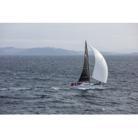 YachtRaces/YR2019/S2H19/Mistral 9322 SH19
