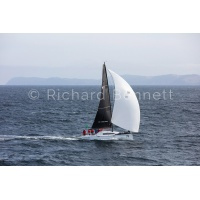 YachtRaces/YR2019/S2H19/Mistral 9323 SH19