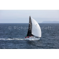 YachtRaces/YR2019/S2H19/Mistral 9324 SH19